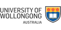 uow-logo.png
