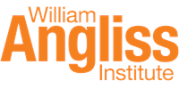 william angliss logo.png