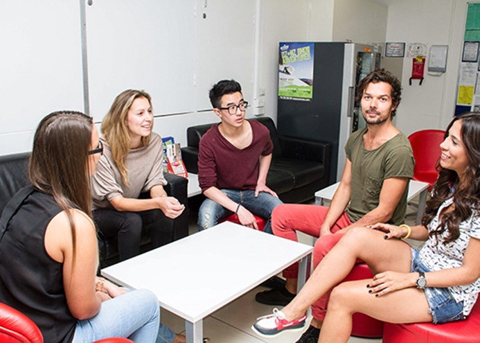 APC_BondiJunctionCampus_2015-5.jpg