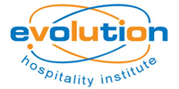 Evolution Hospitality Institute.PNG