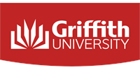 Griffith - Logo.png