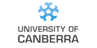 university-of-canberra-logo.png